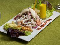 Restaurante-pisco-sour-galeria-01.jpg
