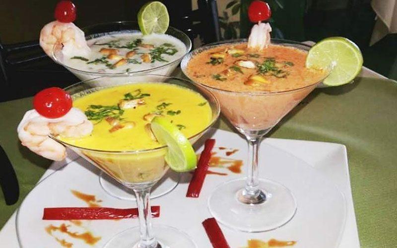 Restaurante-pisco-sour-galeria-012-1.jpg