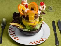 Restaurante-pisco-sour-galeria-03.jpg